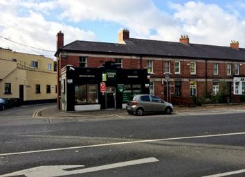 Thumbnail Property for sale in Rathfarnham, Dublin, Ireland