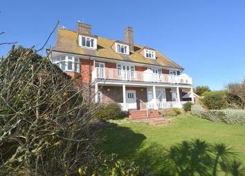 North Foreland Road, Broadstairs, Broadstairs CT10. 1 bed flat for sale