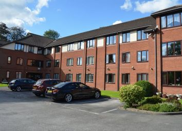 Thumbnail 2 bed property for sale in The Spinney, Redditch Road, Kings Norton