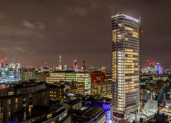 Thumbnail 6 bed flat for sale in Centre Point, Soho, London