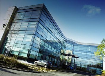 Thumbnail Office to let in 8 Cobalt Park, North Tyneside