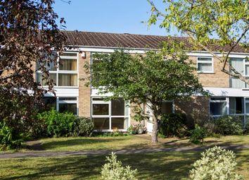 Thumbnail 3 bedroom property to rent in Netherby Park, Weybridge
