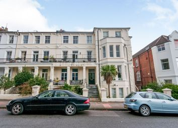 2 bed flat for sale in Eversfield Road, Eastbourne BN21