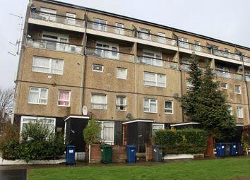 Thumbnail 3 bed maisonette for sale in Millbridge, Dollis Valley Way, Barnet