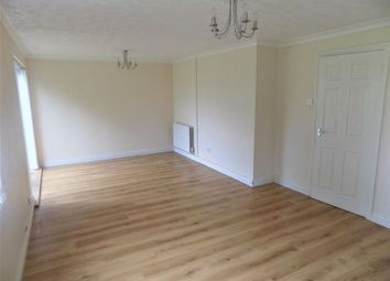 Thumbnail 3 bed terraced house to rent in Hallington Head, Newton Aycliffe