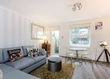 Thumbnail 2 bed property for sale in Chestnut Close, Streatham