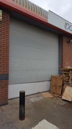 Thumbnail Industrial to let in Asheridge Road, Chesham