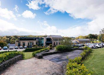 Thumbnail Office to let in Deakins Business Park, Deakins Mill Way, Egerton, Bolton