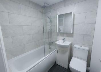 Thumbnail 2 bed terraced house to rent in Ewan Street, Gorton