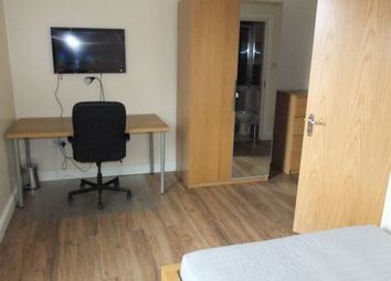 Thumbnail Room to rent in Lower Ford Street, Coventry