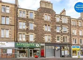 Thumbnail 1 bed flat to rent in Dalry Road, Dalry, Edinburgh