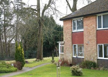 Thumbnail 2 bed maisonette for sale in Furrows Place, Caterham, Surrey, .