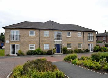 Thumbnail 2 bedroom flat to rent in Redfield Croft, Leigh, Lancashire
