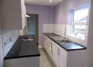 Thumbnail 2 bed property for sale in Peel Street, Maidstone, Kent
