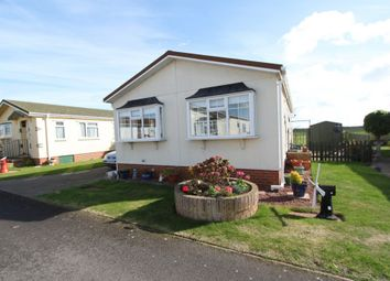 Thumbnail 2 bedroom bungalow for sale in Golf Road, Deal