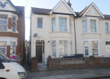Thumbnail Studio to rent in West End Road, Southall