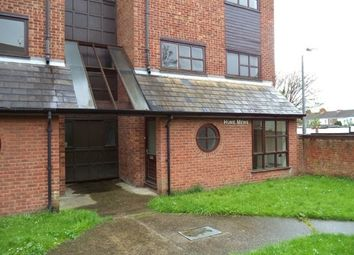 Thumbnail 1 bed flat to rent in Hume Mews, Grimsby