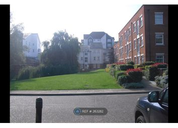 Thumbnail 1 bed flat to rent in Canterbury, Canterbury