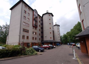 Thumbnail Flat to rent in Westminster Court, Eleanor Way, Waltham Cross, Hertfordshire