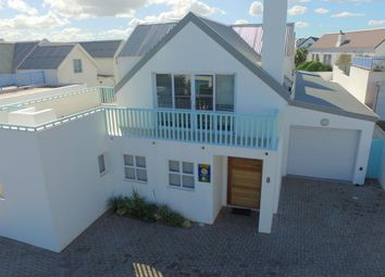Thumbnail 4 bed detached house for sale in 8 Kingfisher, The Cove, Langebaan, 7357, South Africa