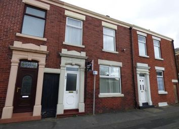 Thumbnail 3 bedroom terraced house for sale in College Court, Preston, Lancashire