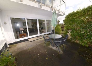 Thumbnail 2 bed flat for sale in 22, Coedrath Park, Saundersfoot, Pembrokeshire