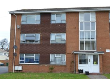 Poyers, Wrafton, Braunton EX33. 2 bed flat