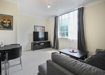 Thumbnail 2 bed flat for sale in Brook Street, Chelmsford, Essex