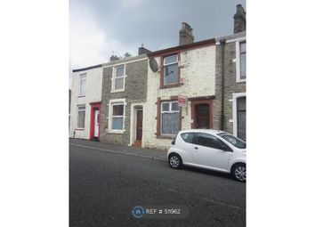 Thumbnail 2 bedroom terraced house to rent in Sudellside Street, Darwen
