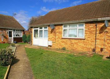 Thumbnail 3 bed bungalow for sale in Westbourne Close, Yeading, Hayes