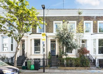 Thumbnail 4 bed detached house for sale in Berriman Road, London
