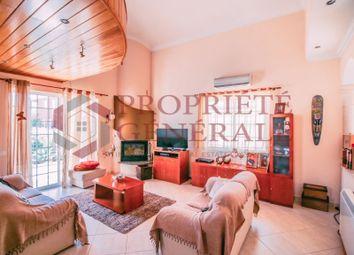Thumbnail 3 bed detached house for sale in Cerro De S. Miguel, Silves, Silves