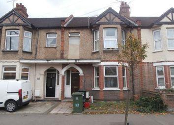 Thumbnail Room to rent in Bushey Mill Lane, Watford