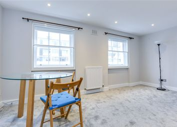 Thumbnail 2 bed shared accommodation to rent in Notting Hill Gate, Notting Hill, London