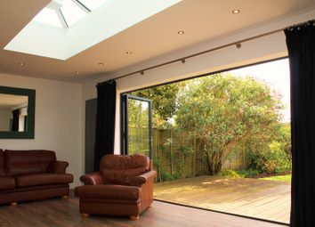 Thumbnail 3 bed detached house for sale in Waresley Road, Hartlebury