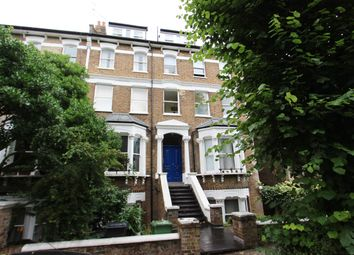 Thumbnail Studio for sale in South Hill Park Gardens, Hampstead