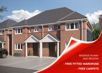 3 bed property for sale in Highlands Road, Fareham PO15