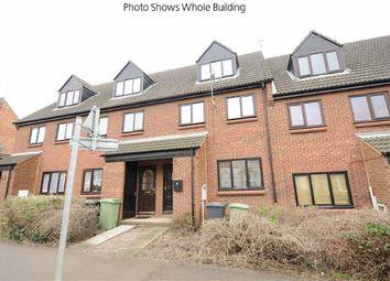 Thumbnail 1 bed flat for sale in Primrose Place, Elsden Road, Wellingborough