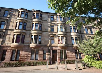Thumbnail 1 bed flat for sale in Preston Street, Glasgow
