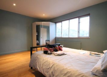 Thumbnail Room to rent in Tahueed Close, London