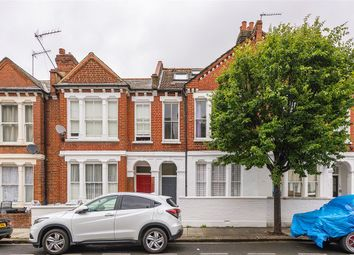 2 bed maisonette for sale in Tynemouth Street, London SW6
