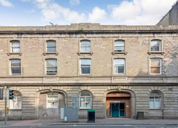 Thumbnail 1 bed flat for sale in The Bond, 81 Seagate, Dundee, Angus