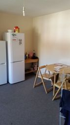 Thumbnail 3 bed terraced house to rent in Mewburn, Bretton, Peterborough, Peterborough