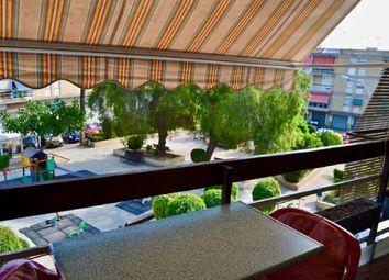 Thumbnail 3 bed apartment for sale in Town Centre, Villajoyosa, Alicante, Valencia, Spain