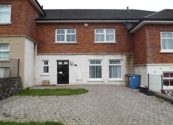 Thumbnail 3 bedroom terraced house to rent in Mill Valley Road, Belfast