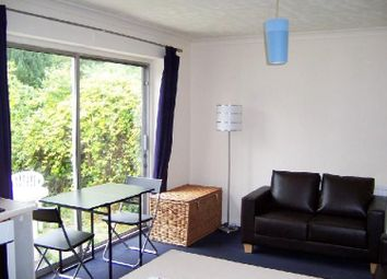 Thumbnail 4 bed property to rent in St Catherines Road, Withington, Manchester