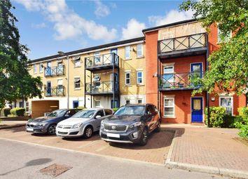 2 bed flat for sale in Glandford Way, Chadwell Heath, Essex RM6
