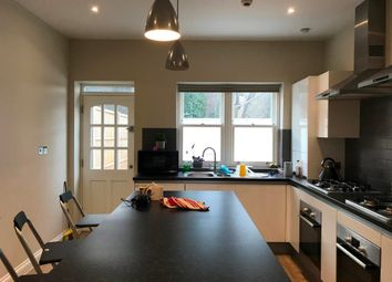 Thumbnail Room to rent in Kingscourt Road, Streatham