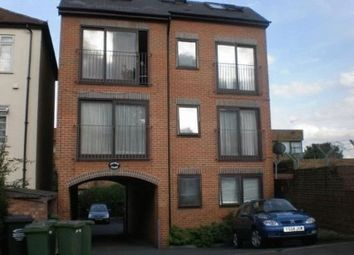 Thumbnail 1 bed flat for sale in Spring Vale South, Dartford
