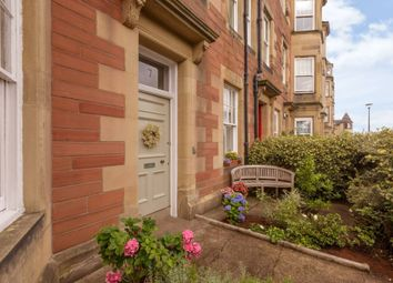 Thumbnail 2 bed flat for sale in 7 Plewlands Terrace, Morningside